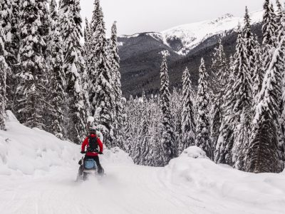 snowmobile-forester-trail-1